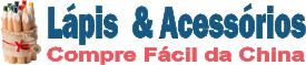 Importe da China Canetas, lápis Material escolar e de escritório