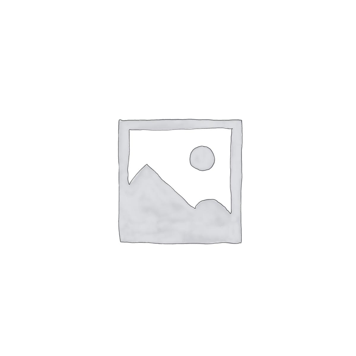 Caixa de Dinheiro de Alumínio do Contador do Dinheiro do Plástico com Fechamento da Combinação e Bandeja do Dinheiro-bandeja Removível do Compartimento do Dinheiro Fechamento Combinação Bandeja do Dinheiro-bandeja com da e